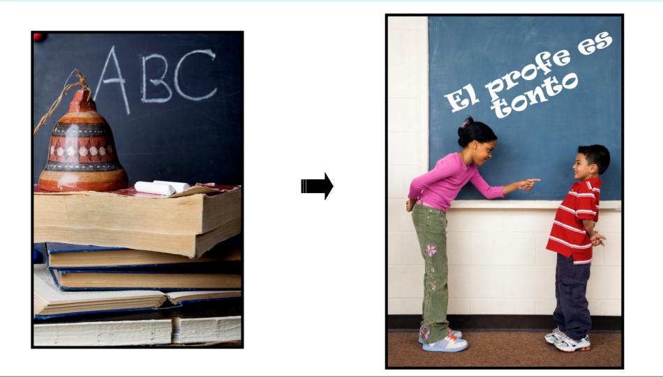 Habilidades sociales : definición, tipos, ejercicios y ejemplos ...