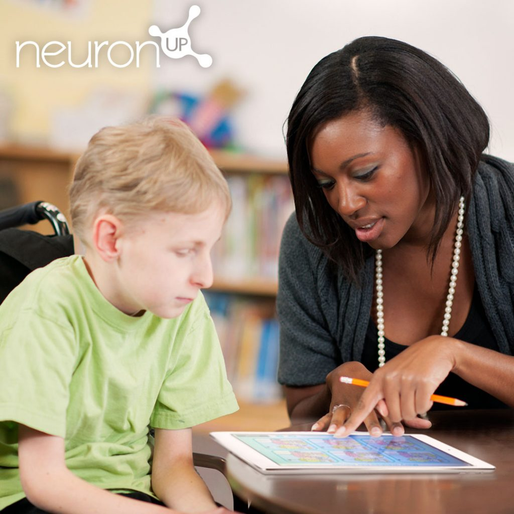 The role of the occupational therapist in cognitive stimulation and rehabilitation