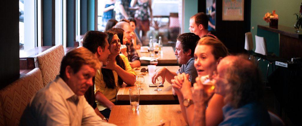 Habilidades sociales : definición, tipos, ejercicios y ejemplos