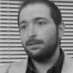 Javier Tomás Romero