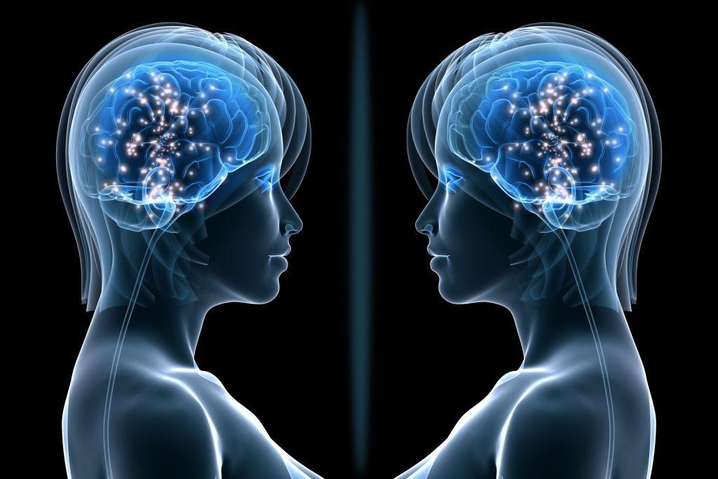 Sistema de Neuronas Espejo,  disfunción y propuestas de rehabilitación,