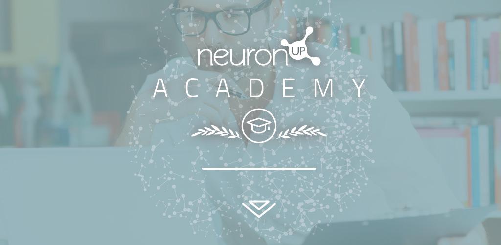 neuronup academy rehabilitación cognitiva