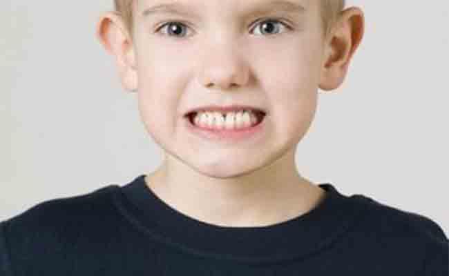 Deconstruyendo el Síndrome de Tourette