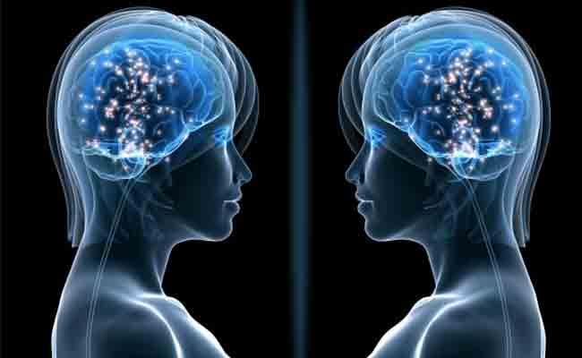 Sistema de Neuronas Espejo: función, disfunción y propuestas de rehabilitación