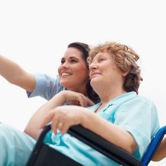 rehabilitación-cognitiva-ictus - Cognitive - Rehabilitation - Stroke