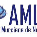 Asociación Murciana de Neurociencia