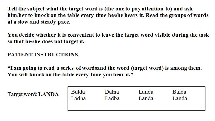 dyslexic activities - dyslexia worksheets