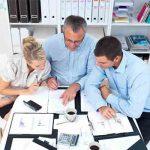 Memoria de trabajo y memoria a corto plazo: distinción y actualización