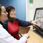 Terapias intensivas en neurorrehabilitación: ¿aplicable solo a las funciones motoras?