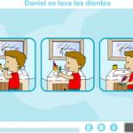 Ejercicios para trabajar el razonamiento en niños - Activities for improving reasoning in children