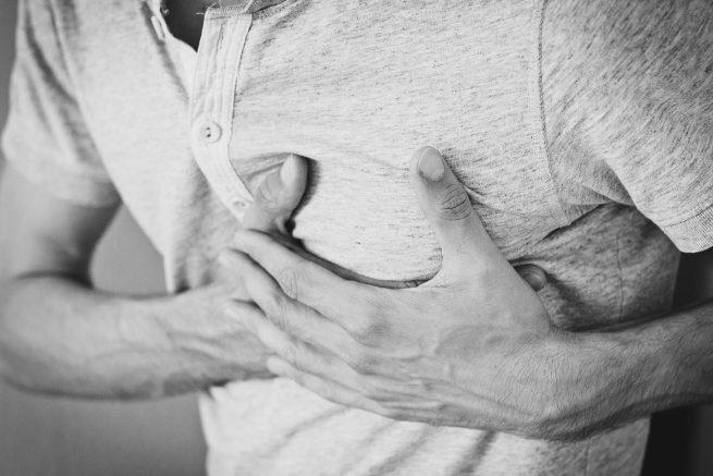 4 Causas Infrecuentes del Ictus 4 Perplexing Main Rare Causes of Stroke
