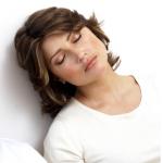 Cómo afecta el insomnio a nuestras funciones ejecutivas - How does insomnia affect executive functions