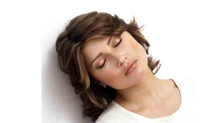 ¿Cómo afecta el insomnio a nuestras funciones ejecutivas?