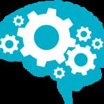 funciones ejecutivas - Executive functions