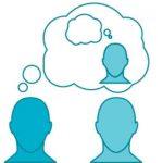 Cognición social: estructura y evaluación de un superconstructo