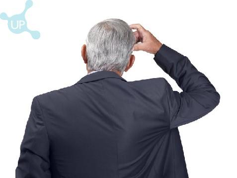 Cómo prevenir el deterioro cognitivo leve - Preventing mild cognitive impairment