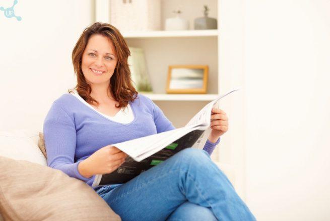 Rehabilitación de atención selectiva - Rehabilitation of selective attention