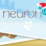 design your own custom christmas card -diseña tu postal navideña personalizada 1