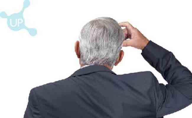 Cómo prevenir el deterioro cognitivo leve