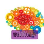La neuroeducación un nuevo reto educativo - A new educational challenge: How does a child's brain work? Neuroeducation