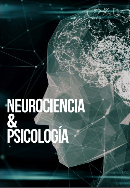 Neurociencia y Psicología - Neuroscience and Psychology