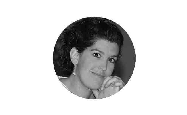 ¡Lucía Zumárraga será la próxima ponente de NeuronUP Academy!