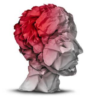 traumatismo craneoencefálico y su rehabilitación neuropsicológica