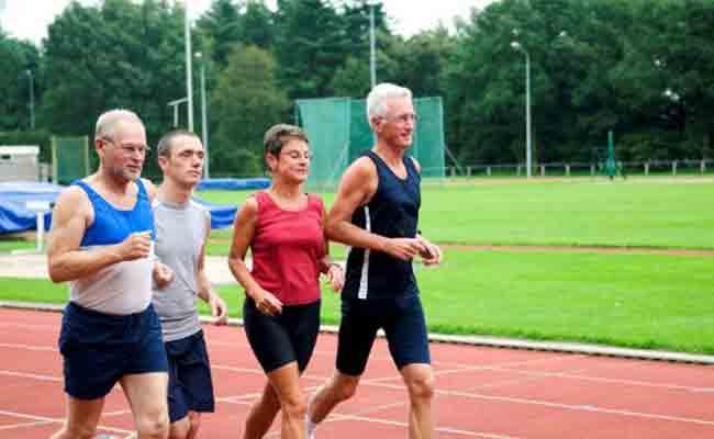 El deporte es el mejor aliado de nuestro cerebro