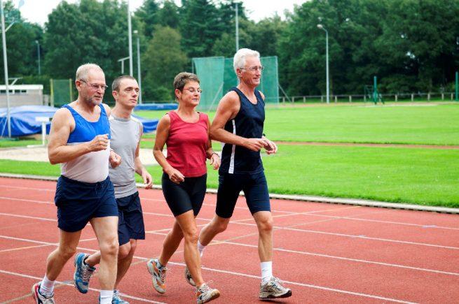 El deporte, el mejor aliado de nuestro cerebro - Exercise is our brain's best ally