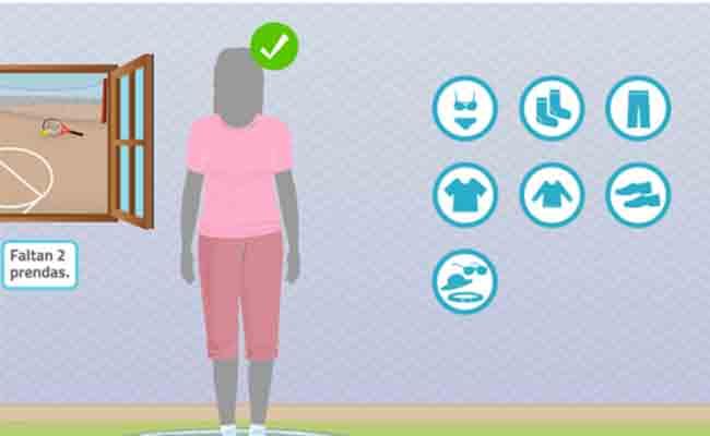 10 ejercicios de estimulación cognitiva para personas con Alzheimer