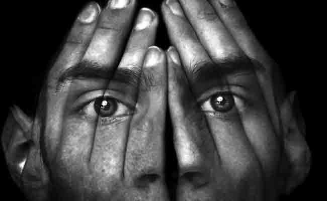 Portada » Divulgación » El funcionamiento social en la esquizofrenia EspañolEnglish esquizofrenia - schizophrenia El funcionamiento social en la esquizofrenia