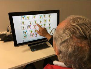 Rehabilitación neuropsicológica en la enfermedad de Parkinson - Cognitive Rehabilitation in Parkinson's disease - Cognitive Rehabilitation in Parkinson's disease