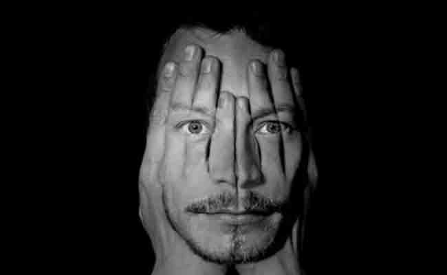 Compuestos serotoninérgicos revelan resultados alentadores en pacientes con esquizofrenia