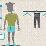 """Intervención con NeuronUP en la actividad básica de la vida diaria """"vestirse"""""""