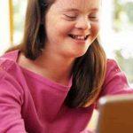 Verdades y mentiras sobre el Síndrome de Down