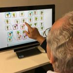 Rehabilitación neuropsicológica en la enfermedad de Parkinson Cognitive Rehabilitation in Parkinson's disease - Cognitive Rehabilitation in Parkinson's disease
