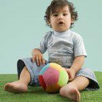 Trastornos del neurodesarrollo concepto, tipos y tratamiento - Neurodevelopmental disorders: concept, types and treatment