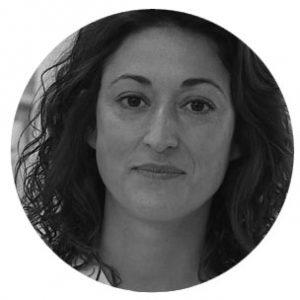 La neuropsicóloga Elena Muñoz realizará una ponencia sobre la estimulación magnética transcraneal en la rehabilitación neuropsicológica - The neuropsychologist Elena Muñoz will give a presentation on transcranial magnetic stimulation in neuropsychological rehabilitation