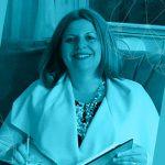 Ponencia online y en inglés de la Dra. Kristine Kingsley sobre regulación emocional y daño cerebral adquirido
