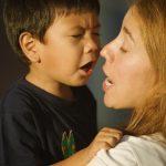 El TDAH aumenta el riesgo de desarrollar problemas de conducta