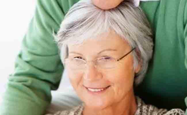 Los restos de un naufragio: memoria afectiva y Alzheimer