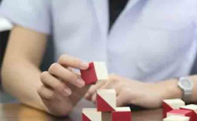 Nuevas propuestas en estimulación sensorial para el tratamiento de los trastornos crónicos de la conciencia
