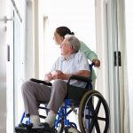 La identidad del cuidador frente a la enfermedad del Alzheimer