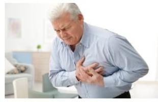 Relación entre cardiopatía y deterioro cognitivo y cerebral
