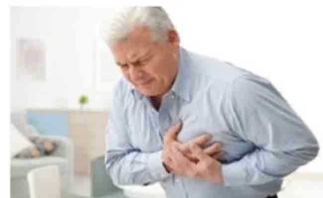 Salud cerebro-cardiovascular: Relación entre cardiopatía y deterioro cognitivo y cerebral
