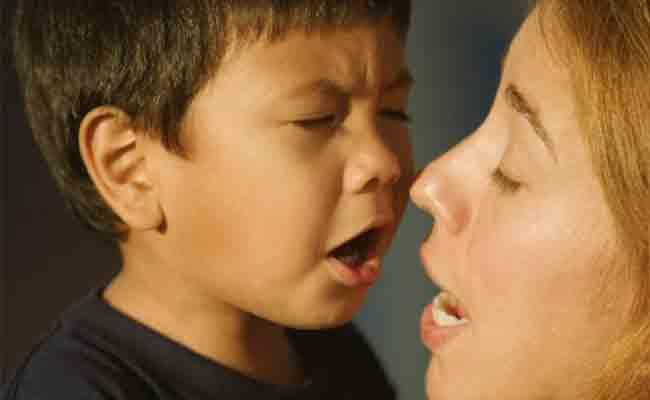 ¿El TDAH aumenta el riesgo de desarrollar problemas de conducta?