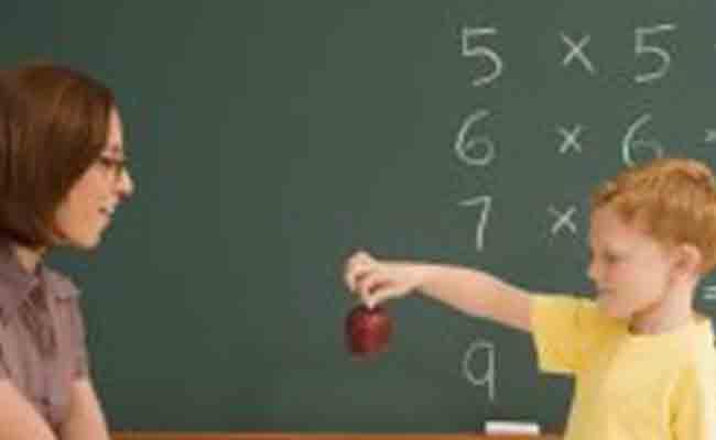 Mecanismos cognitivos del aprendizaje sin error