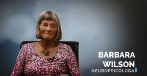 Curso de terapia manual en pacientes con daño cerebral