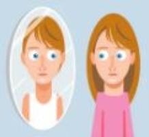 disforia de género en la infancia y la adolescencia Disforia de género en la infancia y la adolescencia