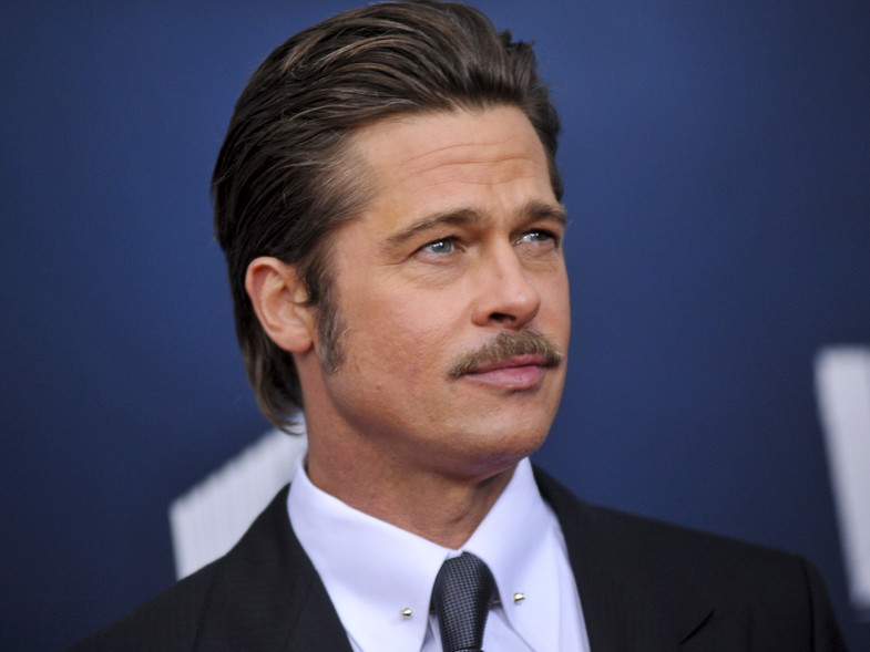 Celebrities with neurological and mental disorders